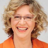 Angela Durden - Songwriter & Publisher
