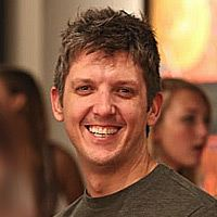 David Shore - Director & GM, Rock U/Music Matters