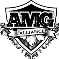 Mark Kingpin Hernandez - President, Alliance Music Group